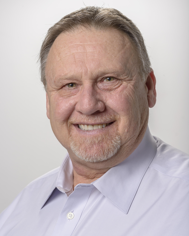 Rick Amitin