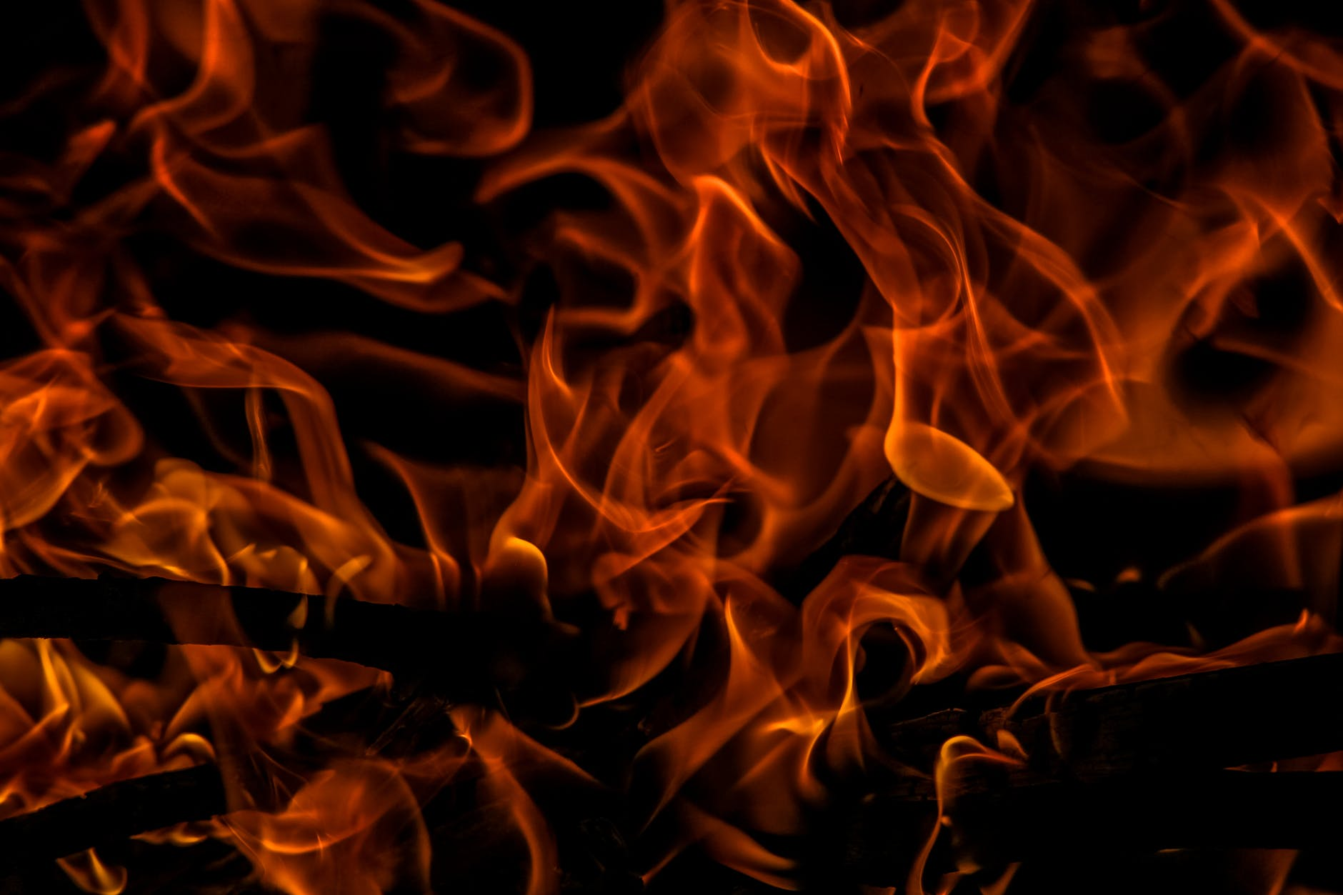 pexels-photo-97492.jpeg